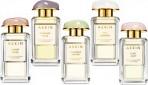 AERIN – nowy zapach Aerin Lauder