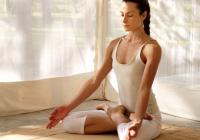 Medytacja – wskazówki dla początkujących