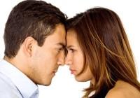 11 rzeczy jakie mężczyzna oczekuje od kobiety, ale nigdy jej o tym  nie mówi