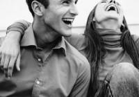 5 powodów dlaczego kobieta powinna mieć przyjaciela