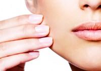 Pięć kroków do zdrowej skóry