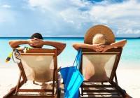 Rzeczy, o których trzeba pamiętać przed urlopem