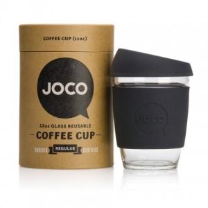 Kubek na kawę JOCO 350 ml