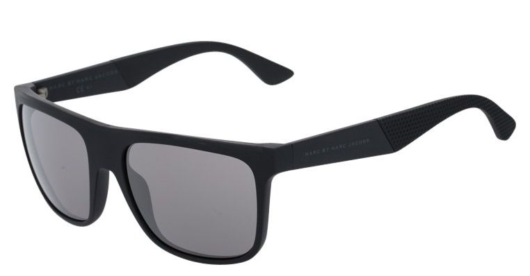 okulary dla kobiety