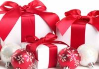 Pomysł na świąteczny prezent