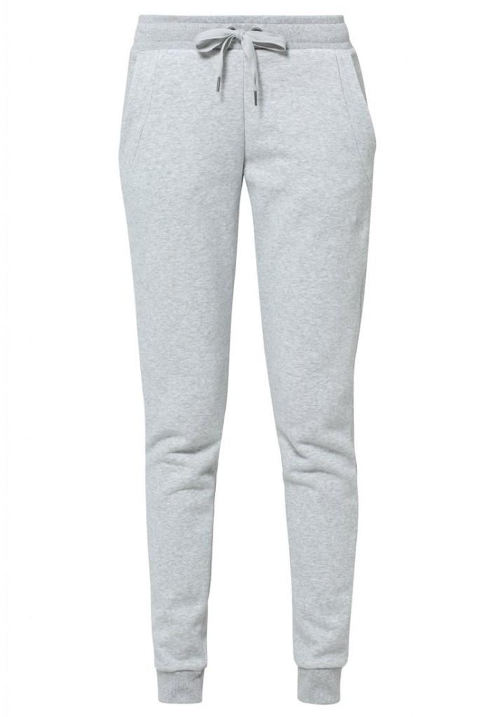 spodnie dresowa puma
