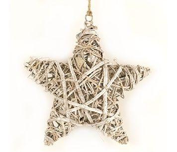gwiazda-wiklinowa