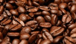 Zalety picia kawy